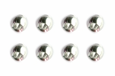Ball end set(8pcs) EK-002475