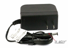 AC Wall Charger EK-000513
