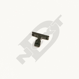 Tail Control Arm Mount ND-YR-AS103