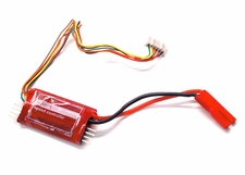 speed controller HM-38-Z-26