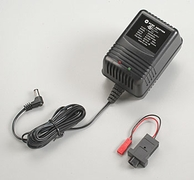 AC Wall Charger