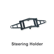 HM-036-Z-31 Walkera DragonFly #36 Steering Holder