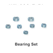 HM-036-Z-35 Walkera DragonFly #36 Bearing Set