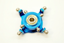 Swashplate Upgrade for Exceed-RC G2/H36 50H08-82