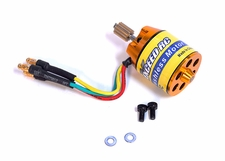 Exceed RC/Walkera H60 Brushless Motor HM-060-Z-46-BrushlessMotor