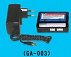 Charger(GA-004) (HM-35C-Z-46)
