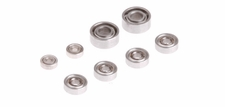 Bearing Set HM-4G3-Z-27