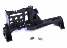 Main frame set hm-1-b-z-19