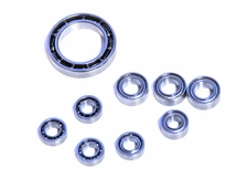 Bearing set hm-1-b-z-26