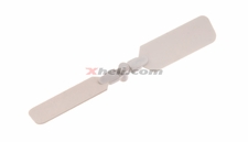 Tail Blade SX28022-16