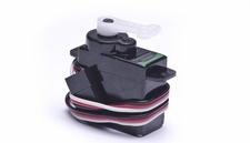 8G High Speed Micro RC Servo