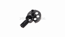 Tail Motor Top Unit 68688-008