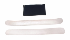 Hook loop fastening tape 60P-ERZ-038