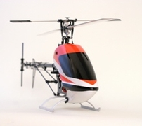 Rave 450 Electric Helicopter Kit - ND-YR-K002