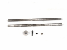 Main shaft set EK1-0538