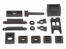 Plastic Upgrade Set EK1-0552