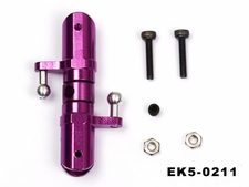 Tail main rotor grip holder set EK5-0211