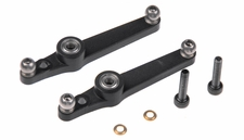 Bell control arm set