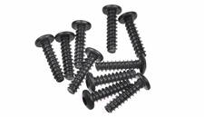 ST3*12 (10)? P head hexagonal self- tapping screw