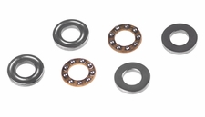 Thrust Bearing 5*10*4