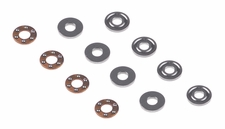 Thrust bearing ?3*?8*3.5 EK-002378