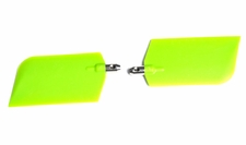 paddle Set(green) EK1-0414G
