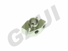 CNC Washout Base GauiParts-203581