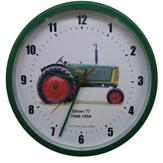 Oliver Model 77 Tractor Thermometer