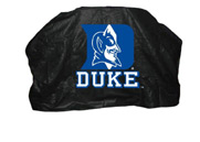 Duke Gas Grill Cover