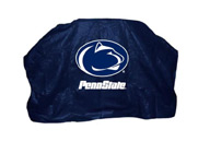 Penn State Gas Grill Cover