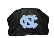 University of North Carolina Gas Grill Cover