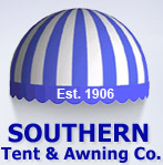 SouthernTentandAwning.com