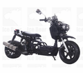 MADDOG Rukus Style 50cc Scooter / FREE Shipping Included / Lowest Price Guaranteed /