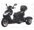 Eagle 150cc MTB-7 TRIKE SCOOTER / MOPED. FREE SHIPPING INCLUDED!  / FREE Leather Jacket, FREE Lock, FREE Gear & FREE Helmet with Purchase_$420-Value all FREE! +FREE SHIPPING!