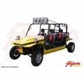 JOYNER T-4 Trooper 4-Seater -