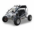 BMS 250cc 2013 Power Dune Buggy - FREE SHIPPING* - BMS 250 Go-Kart! Lowest Price!