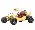 BMS Power Buggy 1000cc