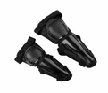 Mx Series-8 Off-Road Elbow & Knee Guard Combo Kit from Motobuys.com