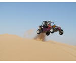 "<b><font color=""black""><font size=""3"">500cc To 1500cc Dune Buggies</font></font></b>"