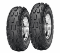 MAXXIS FRONT PRO XGT TIRES.  FREE SHIPPING OVER $75.00
