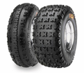 MAXXIS RAZR ATV / UTV TIRES.  FREE SHIPPING ON $75 or MORE!