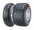 MAXXIS RAZR MX ATV  TIRES. FREE SHIPPING on $75 OR MORE!