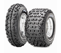 Maxxis Razr Cross Tires from Motobuys.com