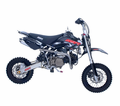 """SPECIAL SALE"" SSR 125-B2 Plus Pit Bike / Dirt Bike � Motorcycle - FREE Shipping & Free Mx Gloves!"