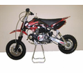 SSR 90R Pro Dirt Bike - Pit Bike. Free Shipping! FREE MX GLOVES - $39-value!