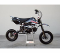 SSR 125-SX pro style race Dirt Bike / Pit Bike � Motorcycle - FREE SHIPPING & Free Mx Gloves! Lowest Price!