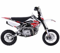 SSR 160 TR Pit Bike / Dirt Bike. FREE SHIPPING & Free Gloves! Deluxe model! Guaranteed Lowest Price!!