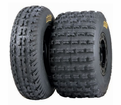 Itp Holeshot Sx Tires from Motobuys.com