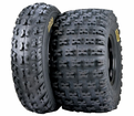 ITP HOLESHOT HD ATV TIRES. FREE SHIPPING!