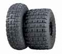 Itp Holeshot Mx-Pro Atv Tires from Motobuys.com